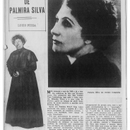 Palmira-1948-04-29_Carioca_01-copy.jpg