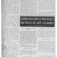 Palmira-1948-04-29_Carioca_03-copy.jpg