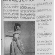 Reina-1949-06-07_ACenaMuda-copy.jpg