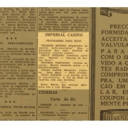 REinaldo-Rodrigues-1936-03-07_DiárioDaManhã_Recife-PE-2-copy.jpg