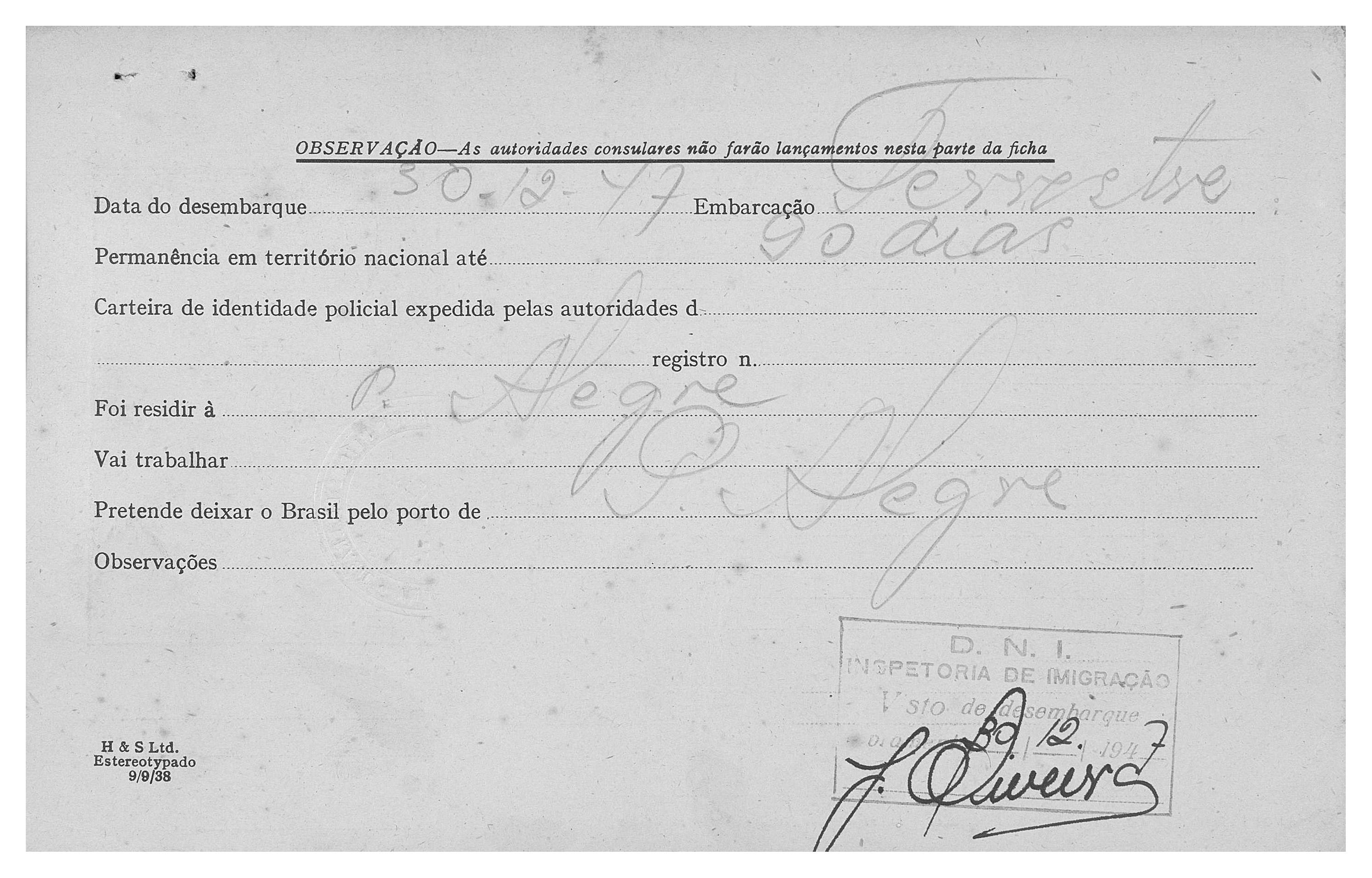 Américo-Orlando-Gallo-Irmão-de-Sixto-Argentino-Gallo-1947-12-ficha-consular-RJ-02-copy1.jpg