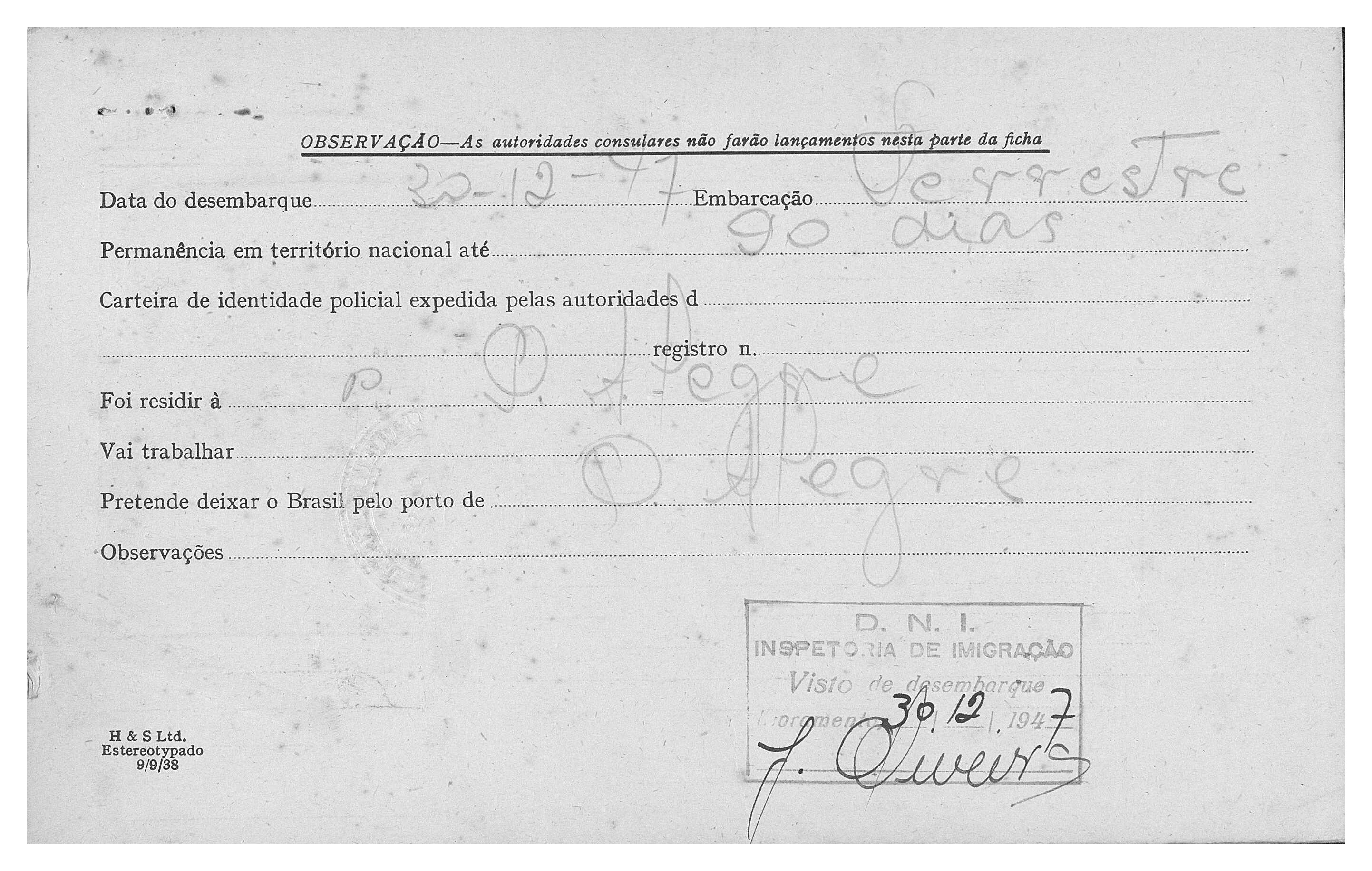 Sixto-1947-12-ficha-consular-RJ-02-copy.jpg