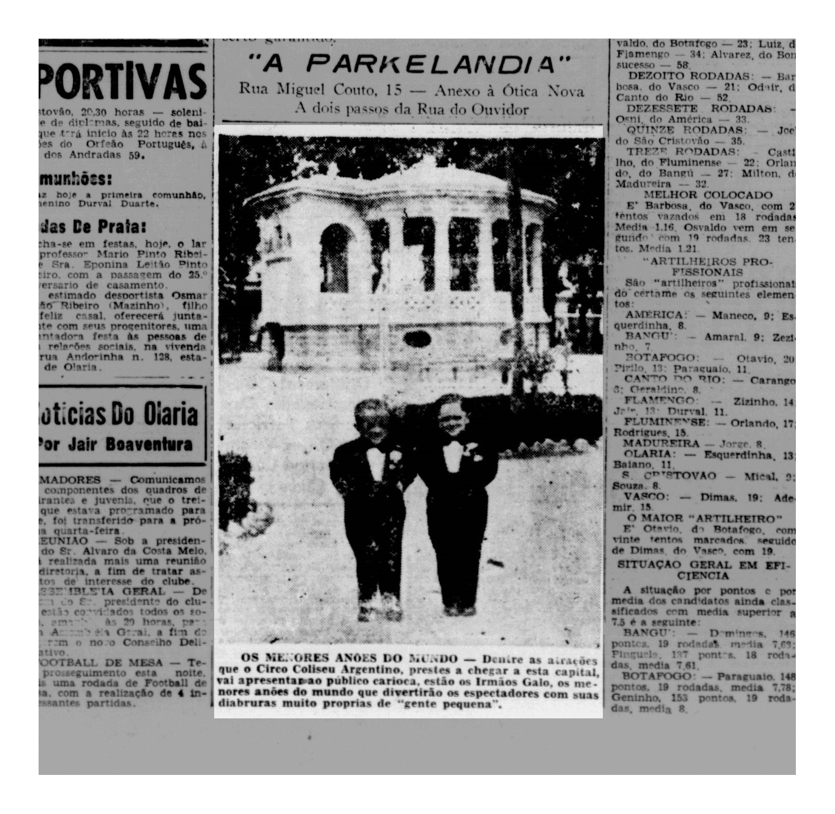 Sixto-1948-12-08_JornalDosSports_RioDeJaneiro-RJ-2-copy.jpg