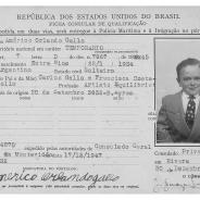 Américo-Orlando-Gallo-Irmão-de-Sixto-Argentino-Gallo-1947-12-ficha-consular-RJ-01-copy1.jpg