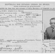 Sixto-1947-12-ficha-consular-RJ-01-copy.jpg