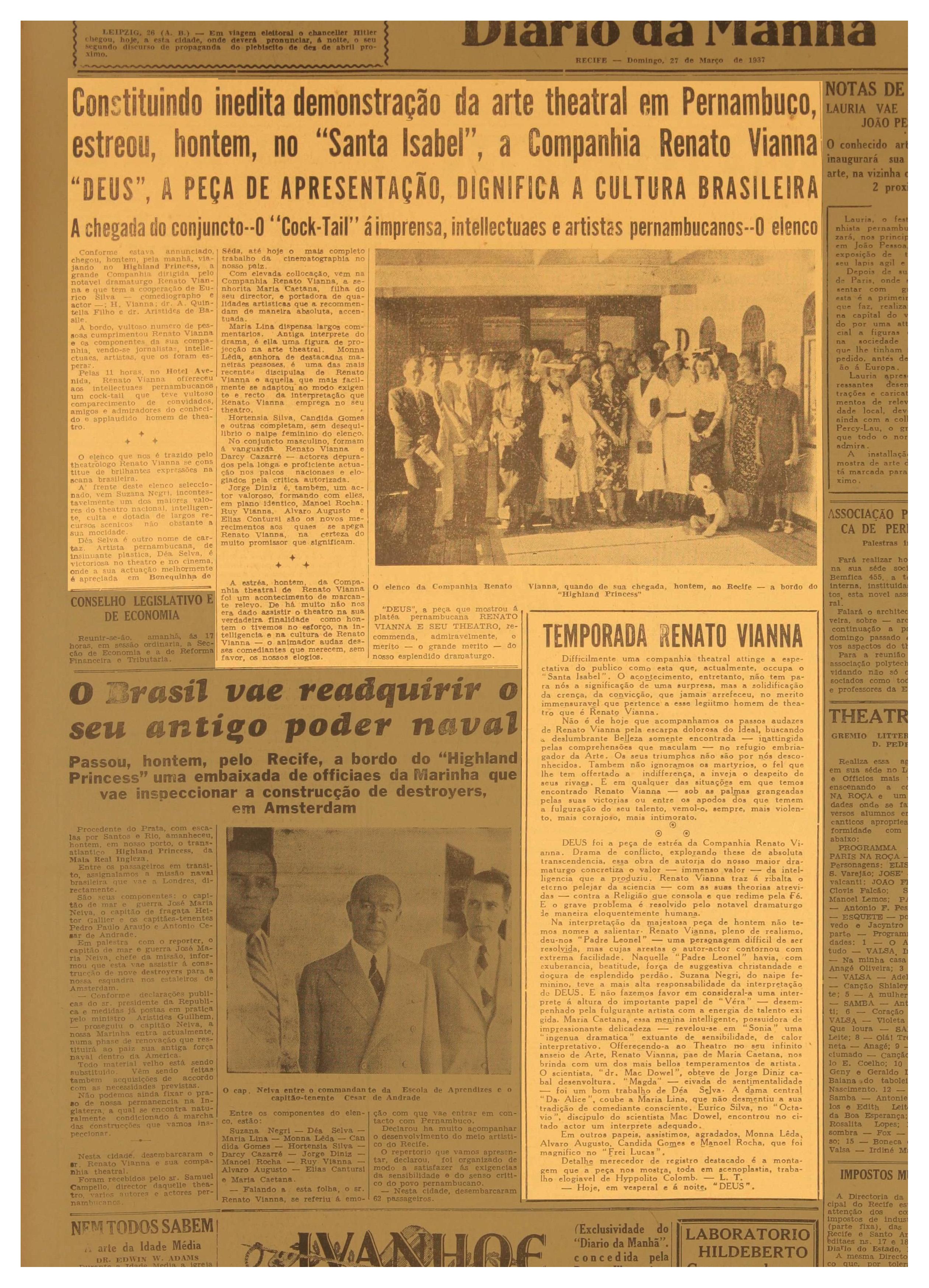 Suzana-Negri-1938-03-27_DiárioDaManhã_Recife-PE-2-copy.jpg