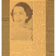 Suzana-Negri-1938-03-20_DiárioDaManhã_Recife-PE-2-copy.jpg