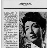Suzana-Negri-1945-07-21_Carioca-copy.jpg