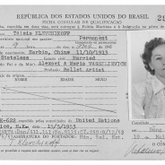 Taisia-1953-05-ficha-consular-RJ-01-copy.jpg
