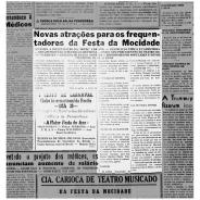 Taisia-1954-11-17_JornalPequeno_Recife-PE-2-copy.jpg