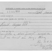 Taisia1953-05-ficha-consular-RJ-02-copy.jpg
