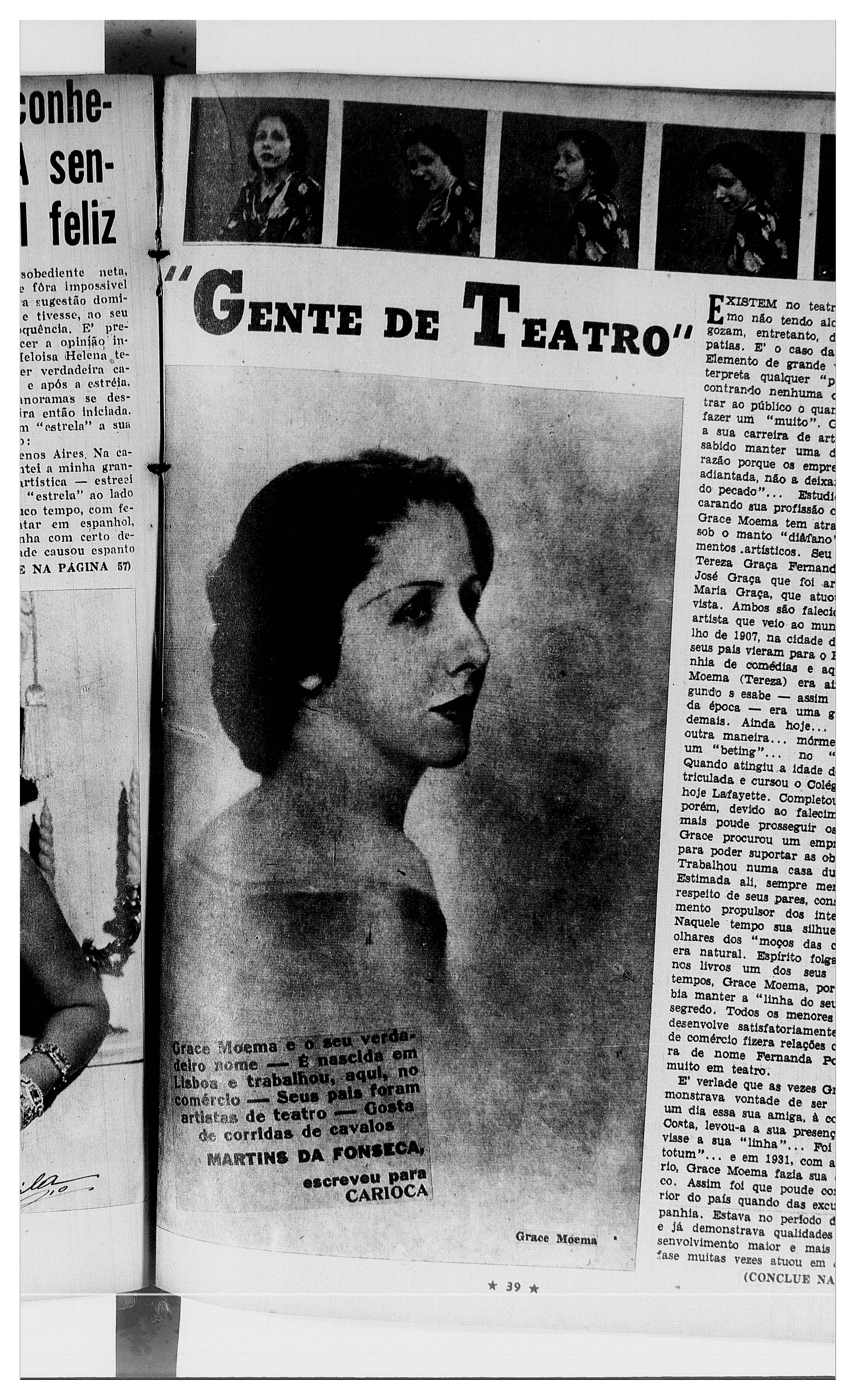 Thereza-Graáa-1946-04-27_Carioca_01-copy.jpg