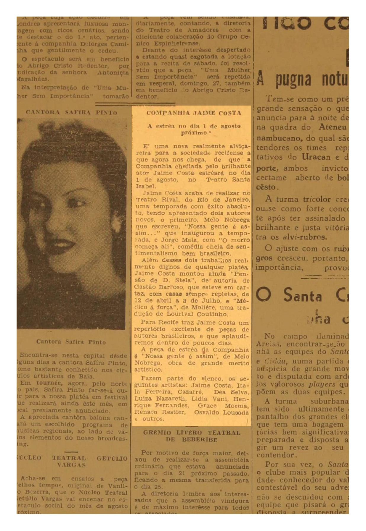 Thereza-Graça-1941-07-23_DiárioDaManhã_Recife-PE-2-copy.jpg