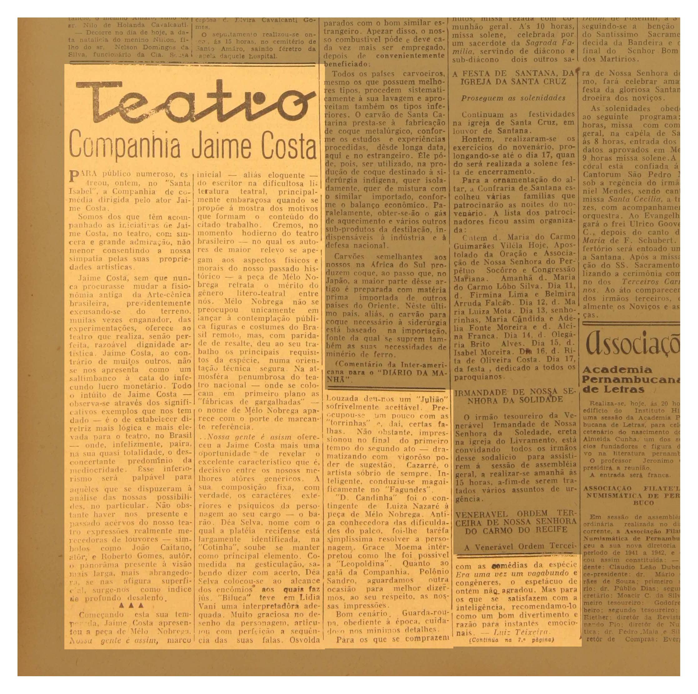 Thereza-Graça-1941-08-09_DiárioDaManhã_Recife-PE-2-copy.jpg