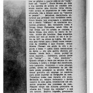 Thereza-Graáa-1946-04-27_Carioca_02-copy.jpg
