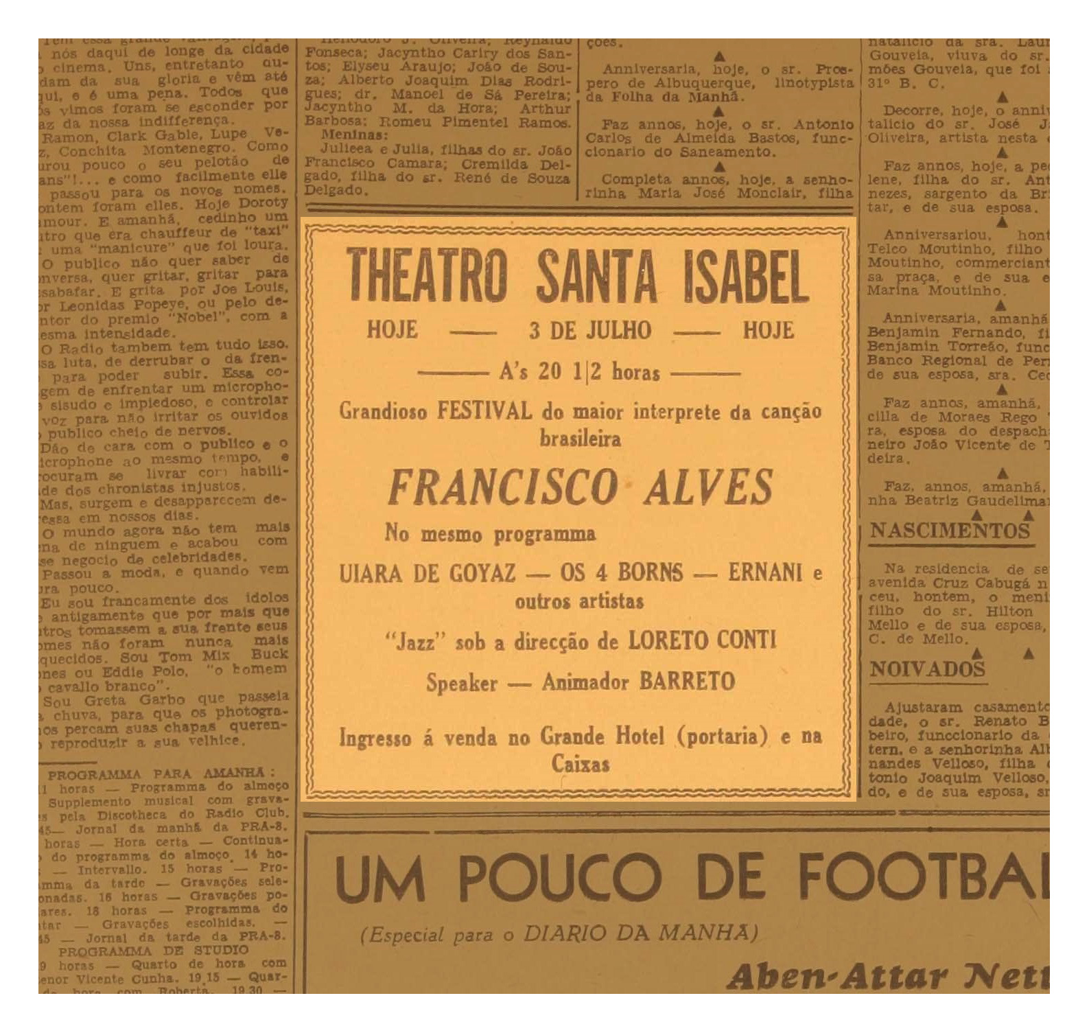 Uyara-1938-07-03_DiárioDaManhã_Recife-PE-2-copy.jpg