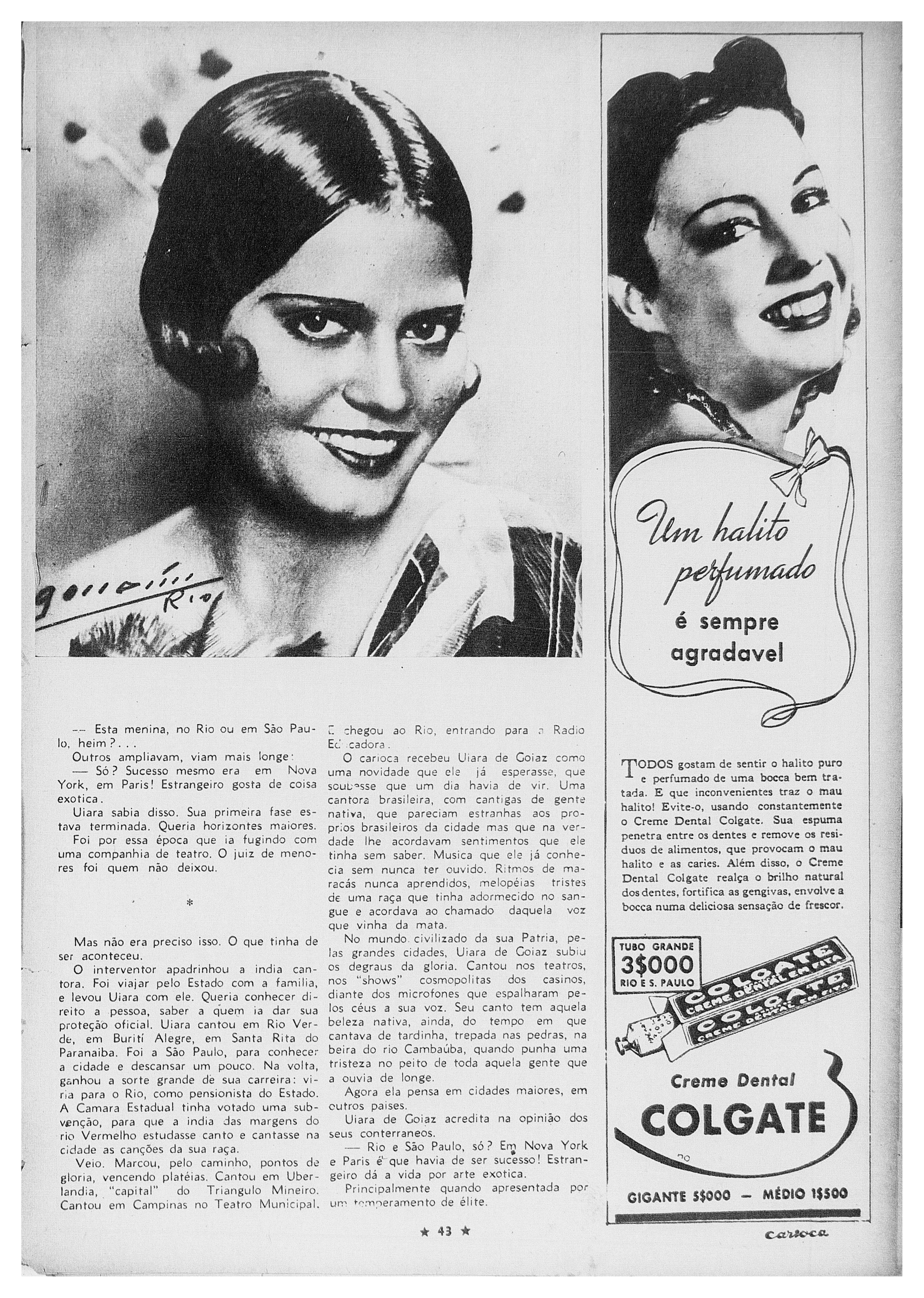 Uyara-1939-02-11_Carioca_02-copy.jpg