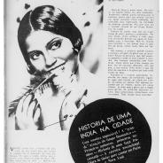 Uyara-1939-02-11_Carioca_01-copy.jpg