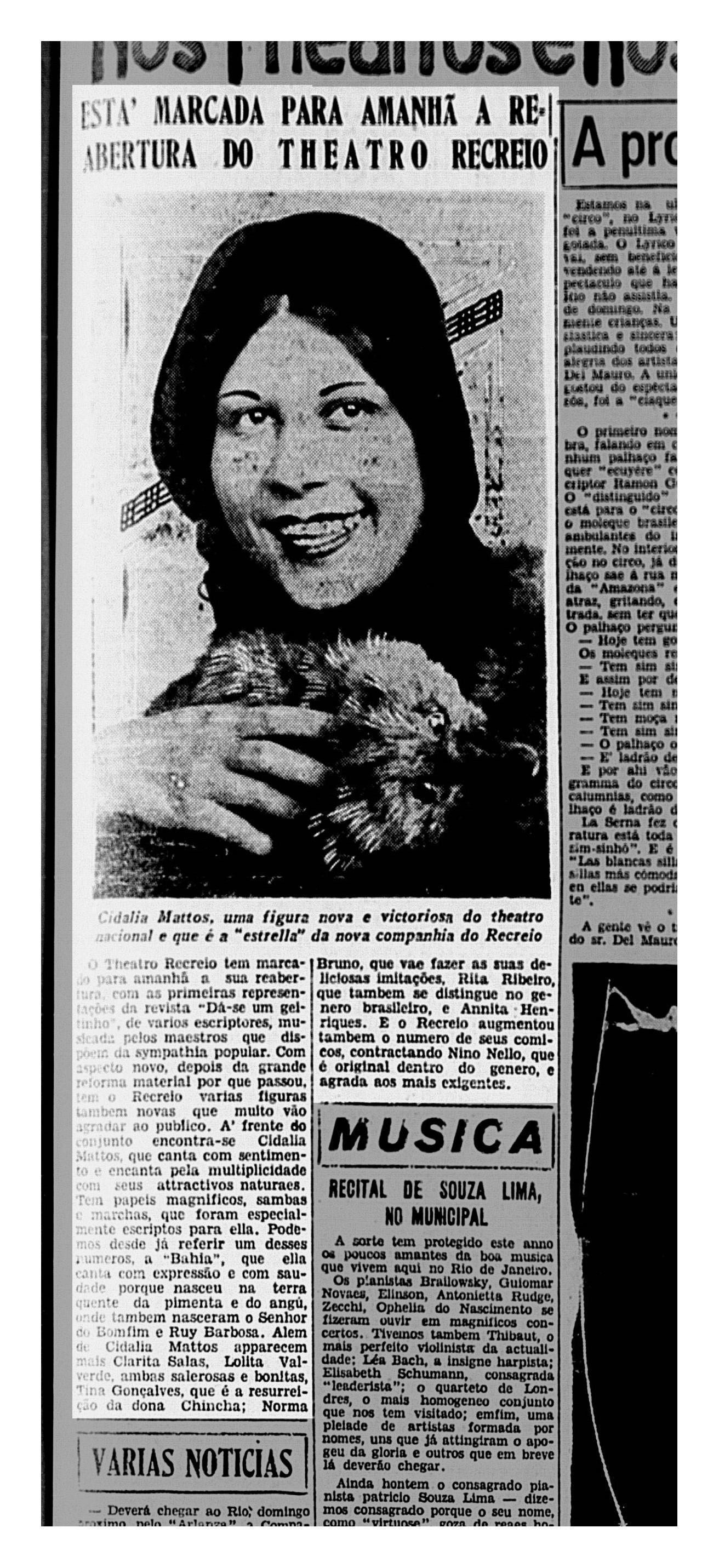 Valentina-1930-09-23_Di†rioDaNoite_RioDeJaneiro-RJ-2-copy.jpg