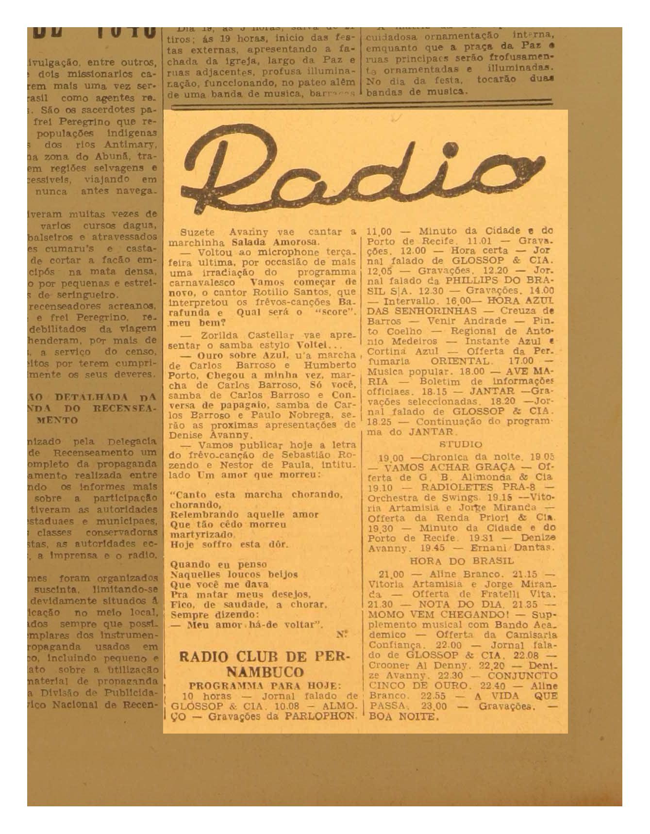 Vitoria-Artemisia-1941-01-16_DiárioDaManhã_Recife-PE-2-copy.jpg