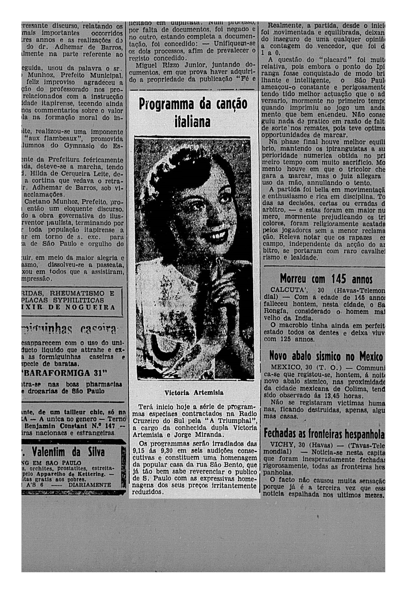 Vitoria-Artemisia-1941-05-01_CorreioPaulistano_SãoPaulo-SP-2-copy.jpg