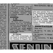 Vitoria-Artemisia-1941-02-09_GazetaDeNot°cias_RioDeJaneiro-RJ-2-copy.jpg