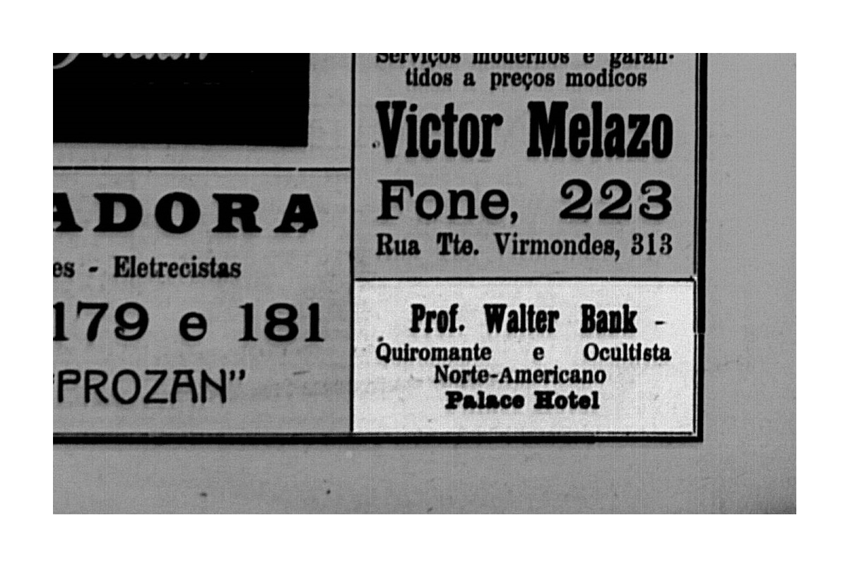 Walter-Bank1943-12-25_ATribuna_UberlÉndia-MG-2-copy.jpg