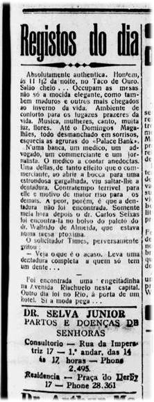 JP_1932.12.03_TACO