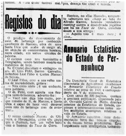 JP_1932.12.10_TACO