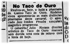 JP_1933.02.23_TACO