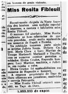 JP_1934.06.03_TACO