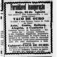 JP_1932.08.20_TACO