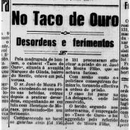 JP_1933.05.26_TACO