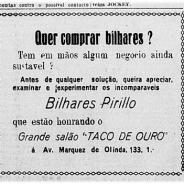 PROV_Ed.157_TACO