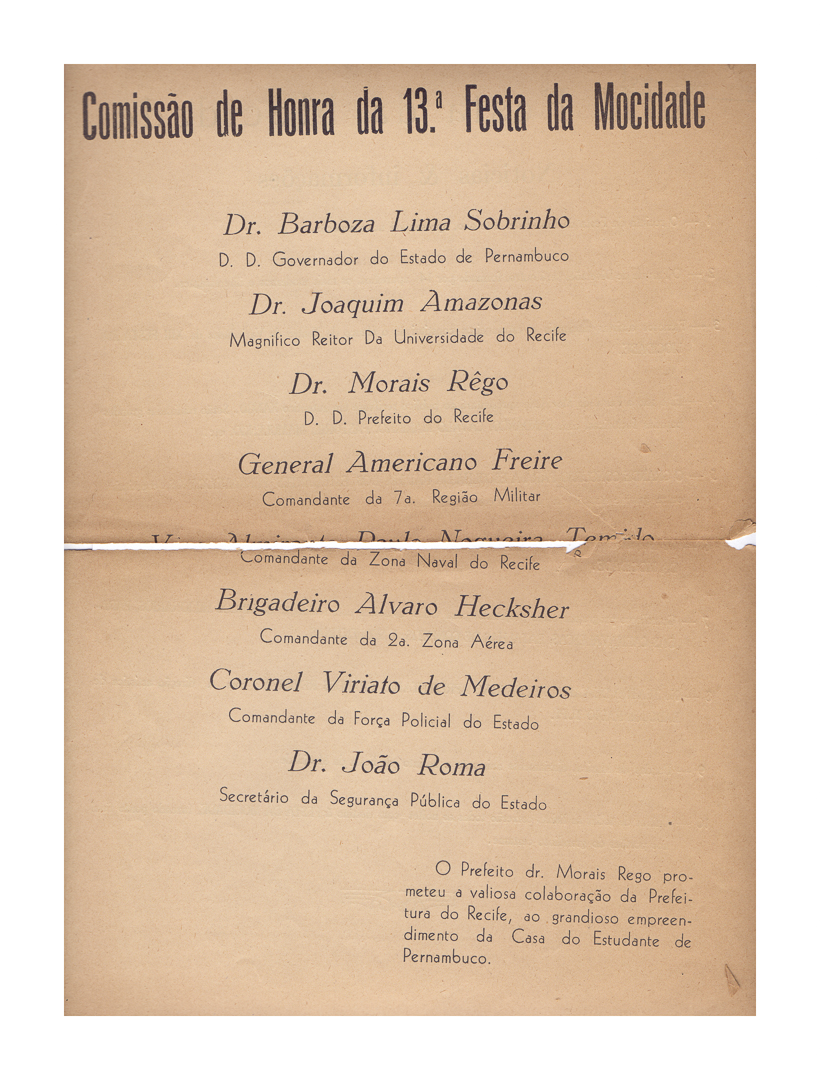XIII Festa da Mocidade 1949.50 - p30001 copy-2