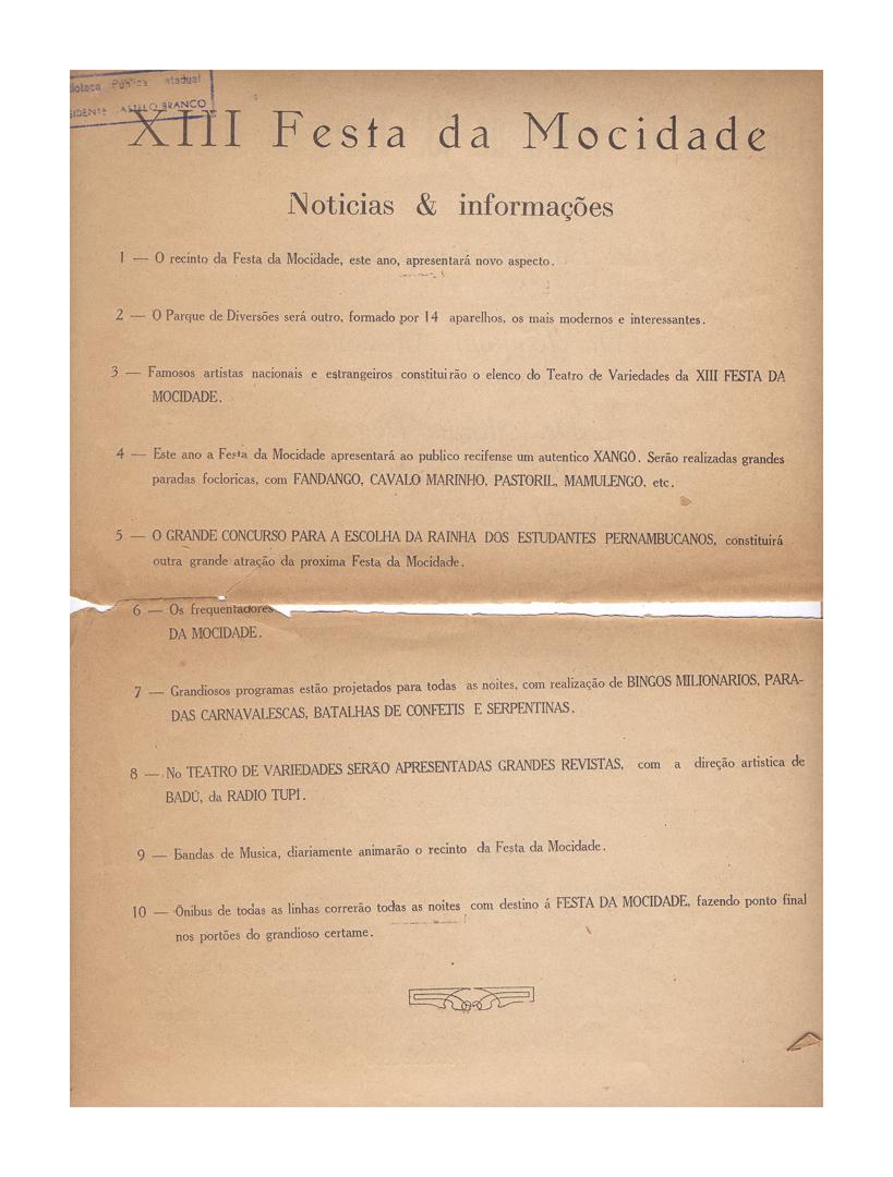 XIII Festa da Mocidade 1949.50 - p40001 copy-2