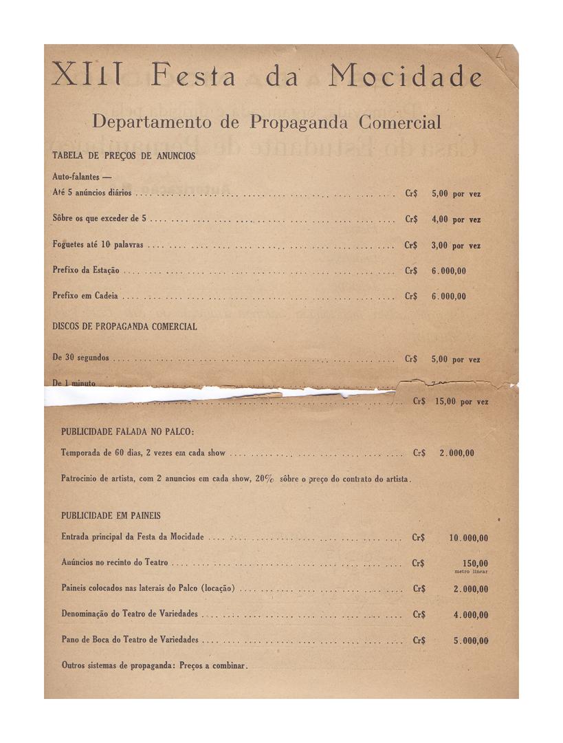 XIII Festa da Mocidade 1949.50 - p70001 copy-2