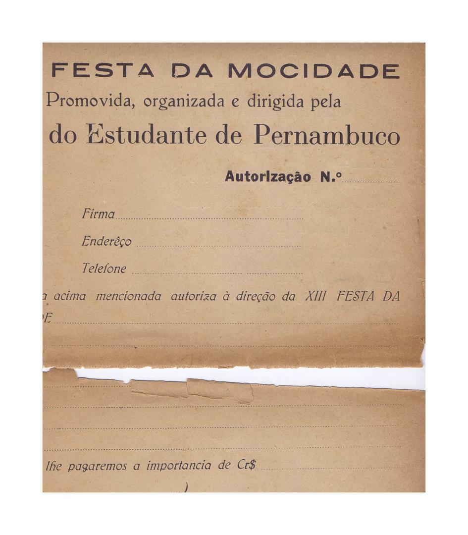 XIII Festa da Mocidade 1949.50 - p80001 copy-2