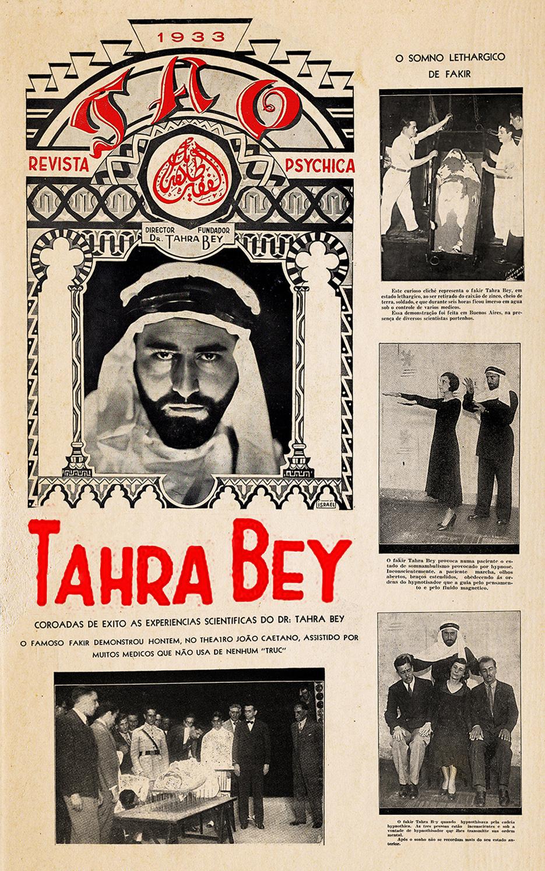 TAHRA BEY_menor