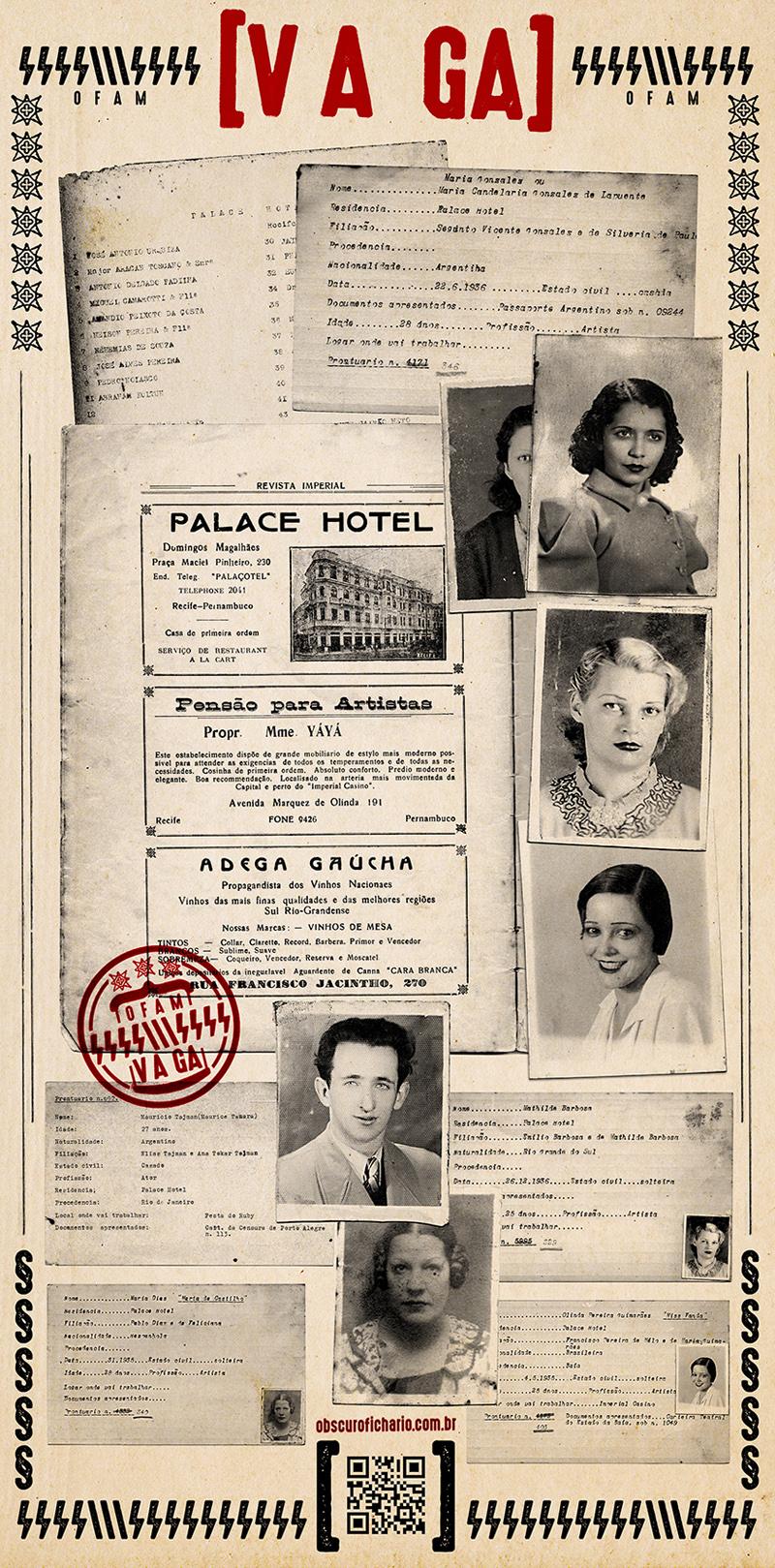 lambelambe_[V A  GA]_PALACE_HOTEL_menor