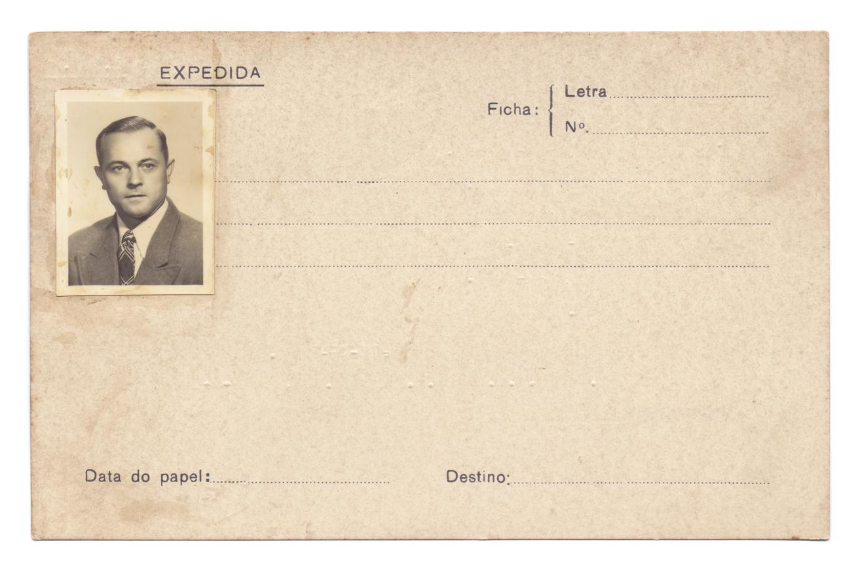 Nicholas Klevchikoff - v
