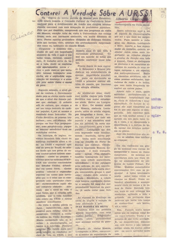 Alberto Cavalcanti - p3a