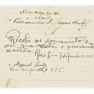 Beatriz Doc 03 - Verso