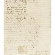 Beatriz Doc 04 - Verso