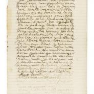 Beatriz Doc 09 Verso
