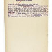 Columbia Doc 3