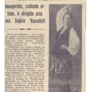 Gregorio Vassilieff - p9