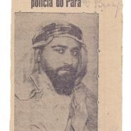 Krikor Tahara Kalfayan - 27