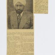 Krikor Tahara Kalfayan - 29