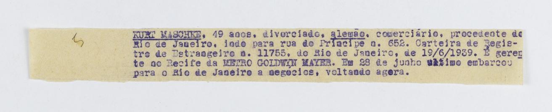 Kurt Doc 05